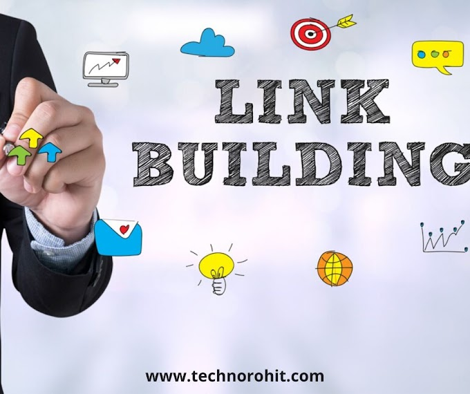 How to Build Backlinks- No Need To Pay Anything To Them