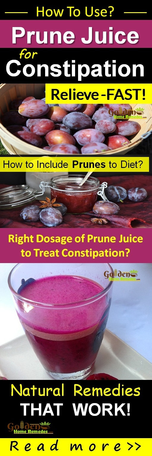 Prune Juice For Constipation, Prunes For Constipation, Prunes Constipation, Is Prune Juice Good For Constipation, Prunes And Constipation, Prune Juice And Constipation, How To Use Prunes For Constipation, Juicing Constipation, How To Use Prune Juice For Constipation,