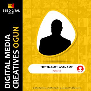 Exciting Digital Media Creatives in Ogun State