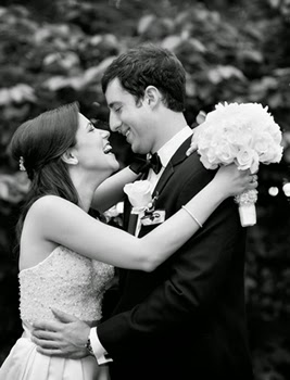 Alyx & Drew Mandarin Oriental Boston Wedding Testimonial