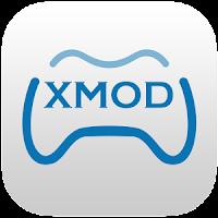 XModGames Apk 2.3.5 Update Terbaru + Daftar Games xmod