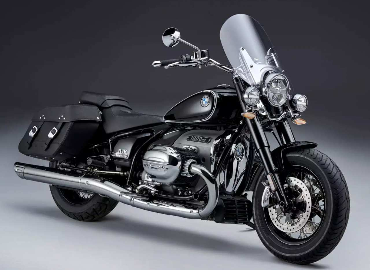 best 500 to 650 cc motorcycles