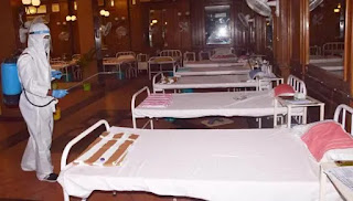 rjd-will-open-covid-care-center