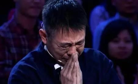 Bercerita dengan Wajah Muram dan Bersedih, Ini Pesan Jet Li yang Menginspirasi