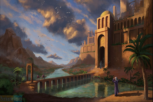 Kisah Asiah Binti Mazahim Istri firaun Lengkap, istri firaun yang dijamin masuk surga, istri firaun yang mengasuh nabi musa, wajah istri firaun, nama nama istri firaun, asiah binti muzahim, nama istri firaun zaman nabi musa, istri firaun ramses 2, istri firaun cleopatra,   Asiyah Binti Mazahim