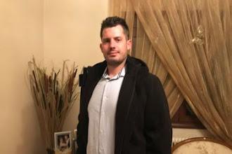 Ο Καστοριανός Ανδρέας Αντωνίου νέος αντιπρόεδρος του Οικονομικού Επιμελητηρίου Δυτ. Μακεδονίας