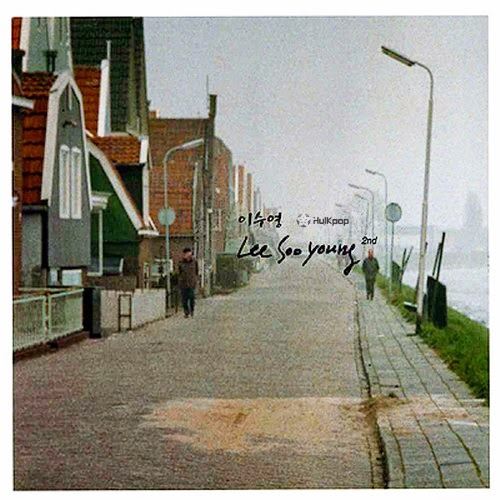 Lee Soo Young – Vol.2 Never Again (ITUNES PLUS AAC M4A)
