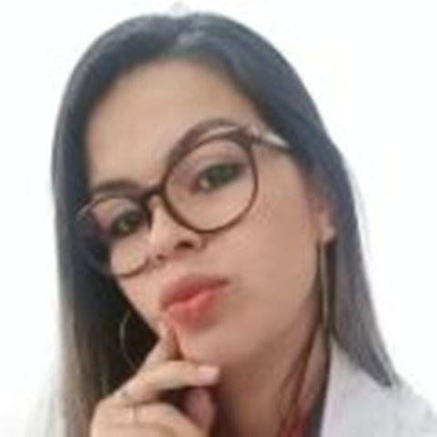 3º suicídio é registrado somente nesta semana, em Ji-Paraná