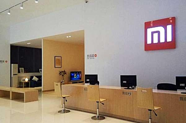 Cara Menghubungi Service Center Xiaomi Indonesia