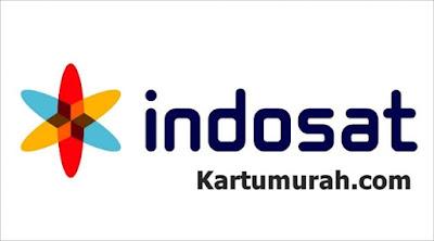 Paket Internet Indosat 25rb Per Bulan Kuota IM3 6GB