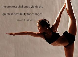 yoga day www.shayarisms4lovers.in 11 - Yoga Day whatsapp status