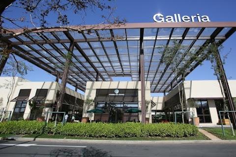 """Galleria Shopping recebe festival """"Feito em São Paulo"""""""