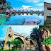 Paket Wisata Lampung - Bandung
