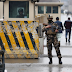 More Than 20 Killed in Attacks in Afghanistan