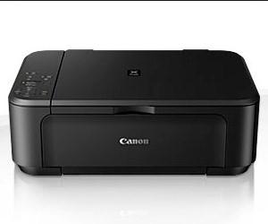 canon-pixma-mg3500-driver-printer