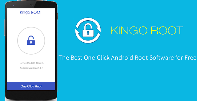 Cara root hp android untuk semua merk dan perlengkapan yang dibutuhkan