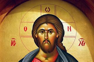 Αποτέλεσμα εικόνας για Το κείμενο πού ακολουθεί, εστάλη από τον μοναχό Ιωσήφ εις τους εν Χριστώ αδελφούς του εις Κύπρον: