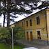 Dal 18 al via trasferimento poliambulatori ASP: via Turati sarà la nuova sede