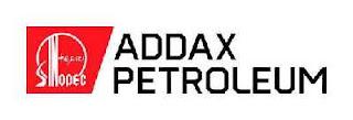 addax-petroleum-headquarters-address-email-phone-recruitment-career-contact
