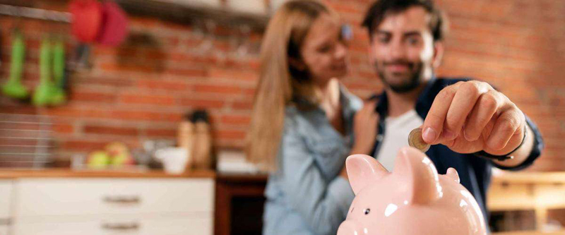 Higher income limits for the saver's credit