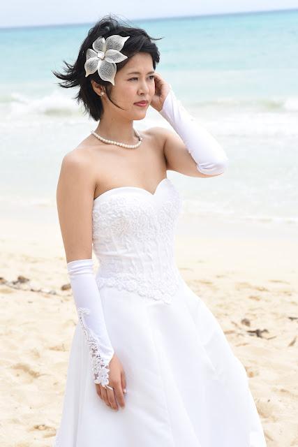 Bridal Dream Wedding Company