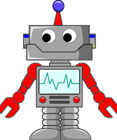 Career Opportunities In The Field Of Automation,how build career in automation