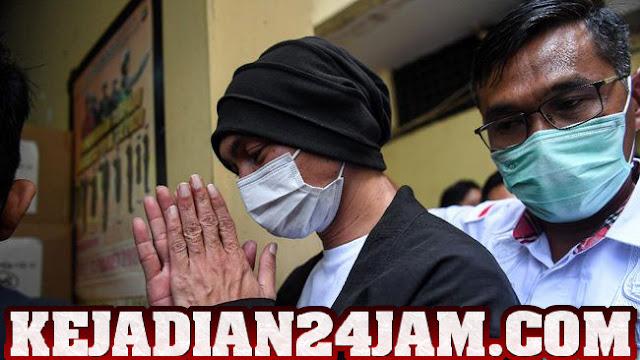 http://www.kejadian24jam.com/2021/06/musisi-erdian-aji-prihartanto-alias-anji-minta-doa-saat-dirinya-di-rehabilitas.html