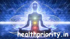 9 Best Ways To Balance 7 Main Chakras Of Human Body