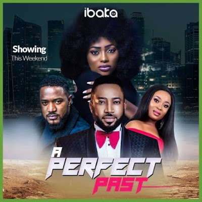 This movie is about a man who meets his past lover on the day of his engagement and the situation becomes unavoidable which led to some drama unfolding.
