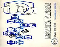 enciclopedia-práctica-de-mecánica-general-5