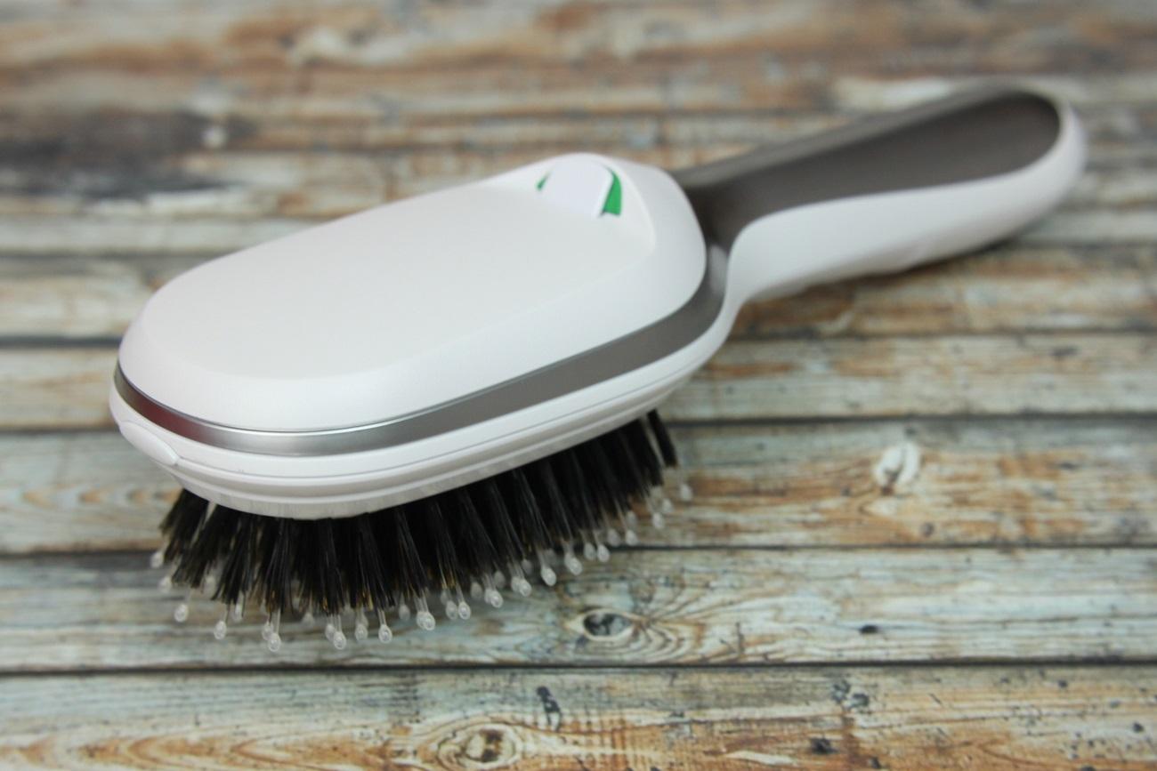 24mm, braun, curler, frisur, frisuren, gesunde haare, glanz, glatte haare, haarbürste, ionen, IONTEC, keramikstab, lange Haare, locken, Natürliche Borsten, review, Satin Hair 7, sponsoredbybraun, Wellen, weniger frizz,