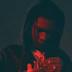 ASAP Rocky divulga teaser de novo material em redes sociais
