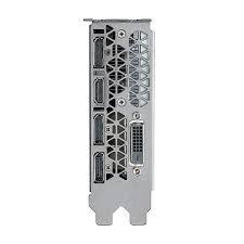 NVidia GeForce GTX 1070最新ドライバーのダウンロード