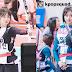 [Fakta ISAC 2018 #2] Jadi Atlet Panahan, Kecantikan Irene dan Tzuyu Jadi Perdebatan Netizen!