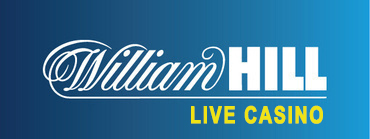 William Hill Live Casino freebiejeebies offer ganhar