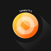 Camera fv-5 cracked APK