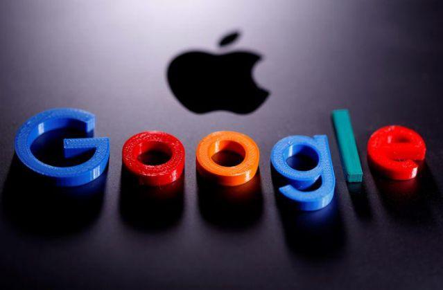 apple-google-covid19