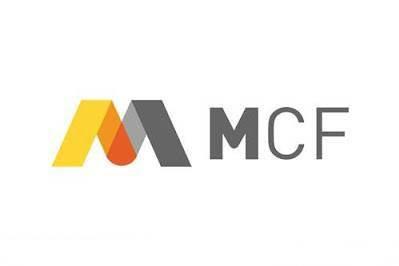 Lowongan Kerja PT. Mega Central Finance (MCF) Pekanbaru April 2019