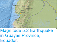 https://sciencythoughts.blogspot.com/2017/11/magnitude-52-earthquake-in-guayas.html