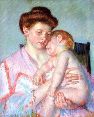 Phin Phineus Or Phinster Is It Safe To Oil Paint While Pregnant Yes - Can you paint while pregnant