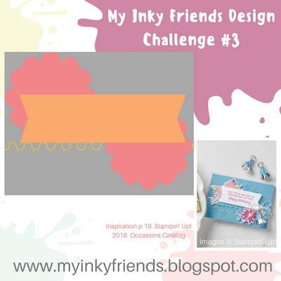http://myinkyfriends.blogspot.com/