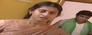 Mana Telugu Serials Maa Tv
