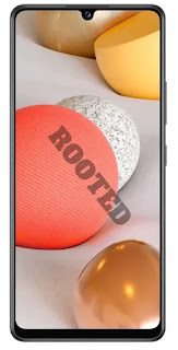 How To Root Samsung Galaxy A42 SM-A4260
