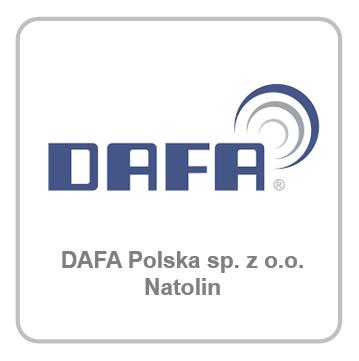https://www.dafa-polska.pl/