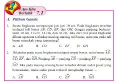 Kunci-Jawaban-Matematika-Ayo-Berlatih-7.1-Kelas-8-Halaman-67-68-69-70-71