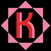 KEONG HONG HOLDINGS LIMITED (5TT.SI) @ SG investors.io