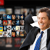 Watch New TV-shows and Movies (Full HD) on your Phone For Free