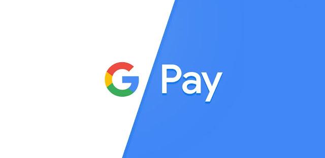 تنزيل Google Pay  تطبيق دفع بسيط وآمن  تطبيق دفع شامل من Google لنظام الاندرويد