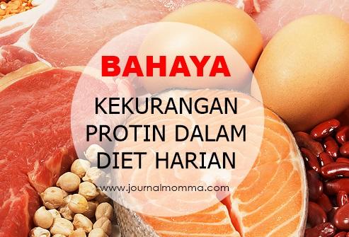Kelebihan Dan Kekurangan Berbagai Jenis Diet