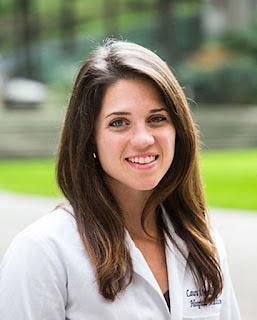 Inibidores do Ponto de Verificação Imune: Podcast com Laura Petrillo 2